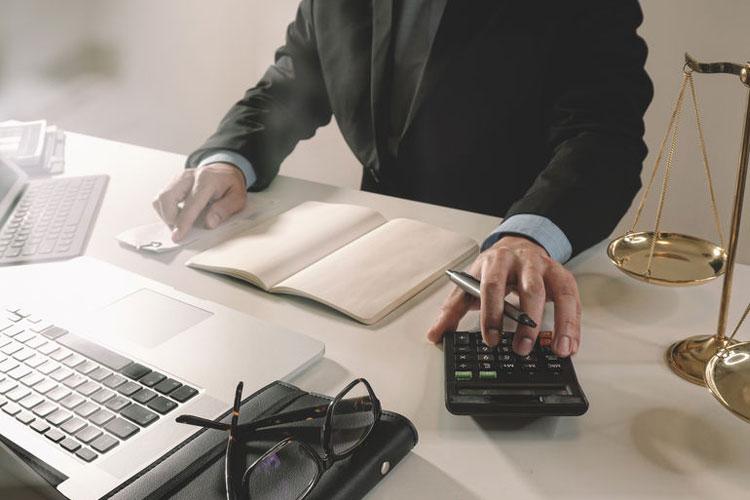 Sparen bei der Rechtschutzversicherung