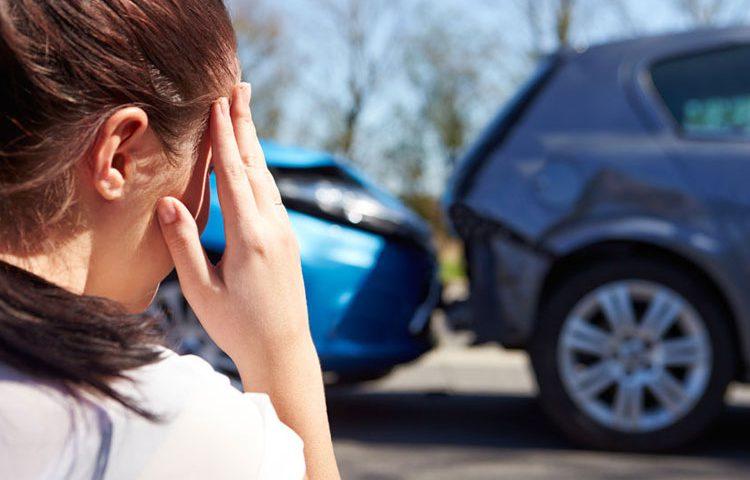 Sparen bei der Unfallversicherung