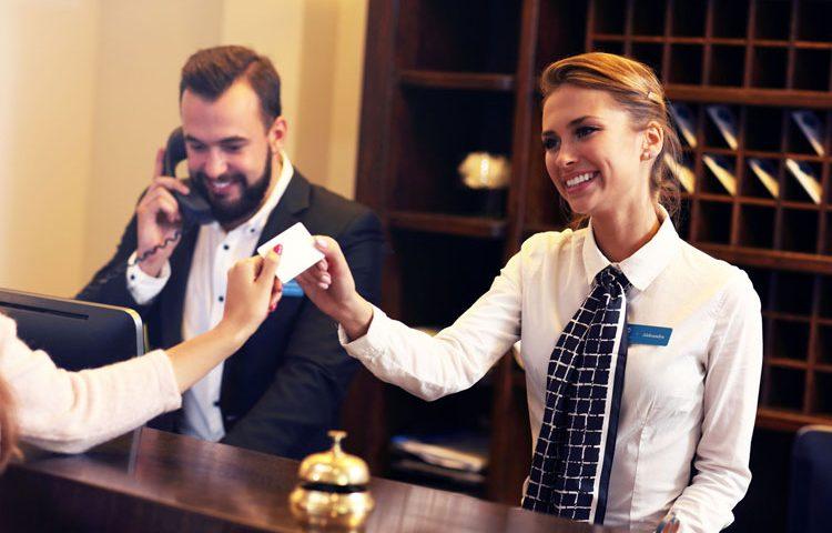 Sparen bei Hotel-Buchungen