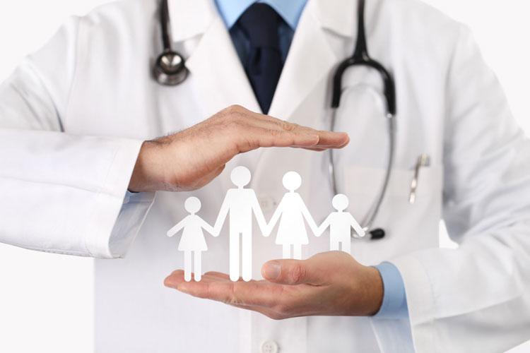 Sparen bei der gesetzlichen Krankenversicherung