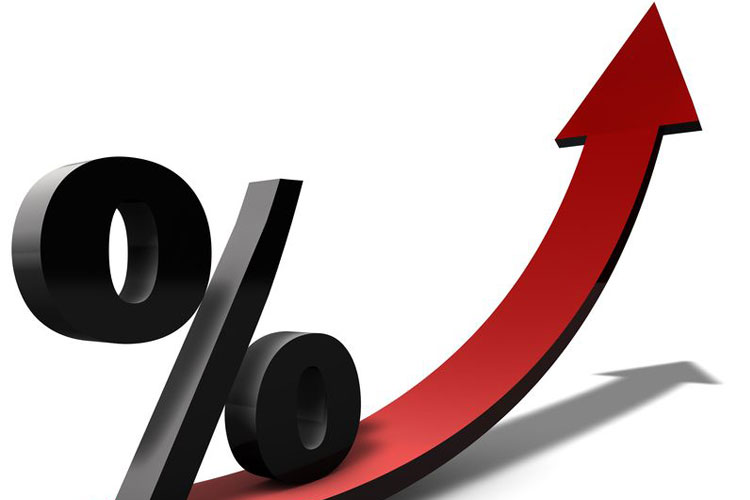 Geld vermehren durch den Nullzins