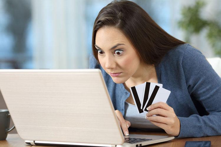 Strafzinsen ab dem ersten Cent auf dem Sparkonto?