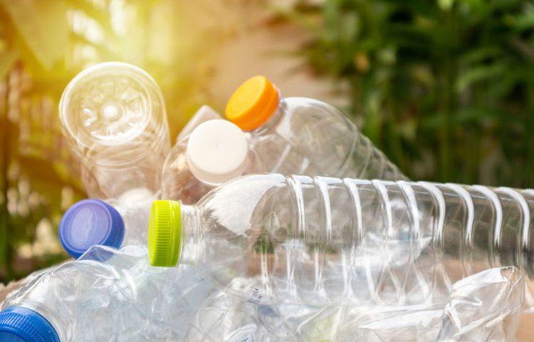 Geld vermehren durch Pfandflaschen sammeln?