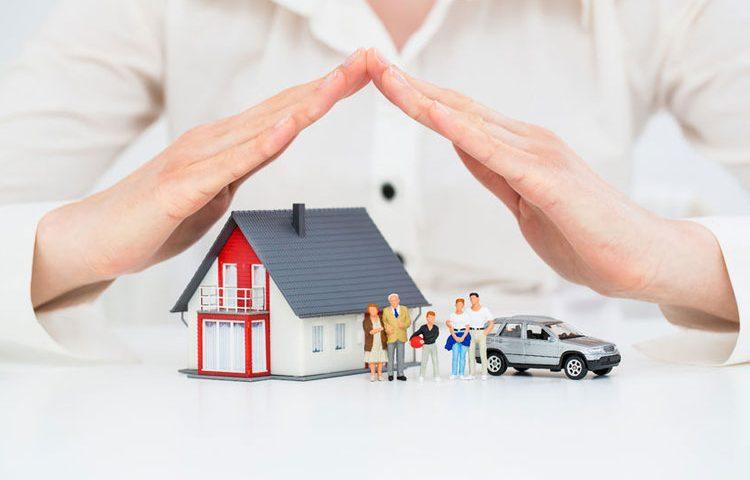 Braucht man eigentlich eine Hausratversicherung?